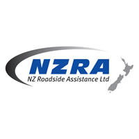 24 hour NZ Road Side Assistance Contractors
