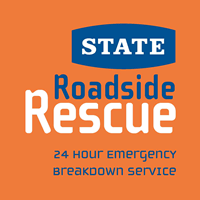 24 hour State Roadside Rescue Contractors