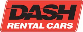 Dash Car Rentals Turangi